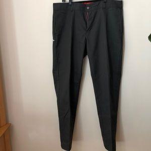 Men's Dickies Skate Pants by Premier